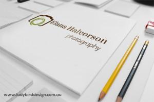 Logo-branding-graphic-design-photography