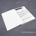 invoice-design-joondalup