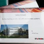 Workbooks   Journals   Manuals