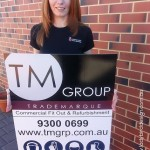 Graphic Design Joondalup