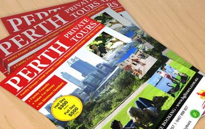 brochure-printing-perth