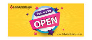 Were-open-graphic-design-perth-banner