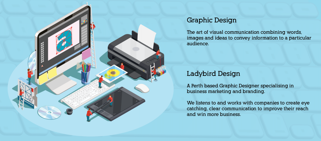 What-does-a-graphic-designer-do-perth