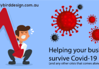 helping business survive covid-19
