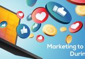 marketing customers covid-19 perth